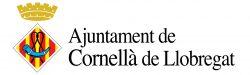 Ajuntament de Cornellà H